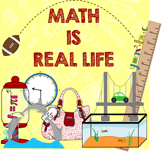 http://www.missmathdork.com/2014/02/math-is-real-life-february-2014-edition.html