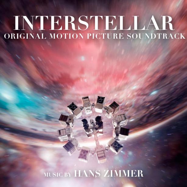 Favorite Movie Soundtrack Steve Hoffman Music Forums