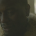 "Tyrese Gibson shares muscial short film trailer for ""Shame"""