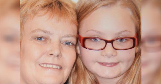 ΤΡΑΓΙΚΟ: Σχολείο Τιμώρησε 11χρονη Μαθήτρια επειδή έχασε το Μάθημα για να πάει στην Κηδεία της Μητέρας της.