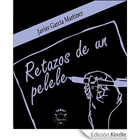 ¡Ya disponible en Kindle!