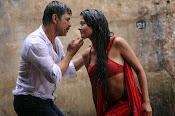 Itlu Prematho Movie photos gallery-thumbnail-10