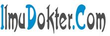 IlmuDokter.Com