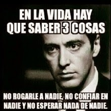 Al Pacino  !!! Forever !!!