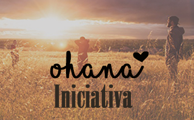http://lachicadelmundoperdido.blogspot.com.es/2015/05/iniciativa-ohana.html
