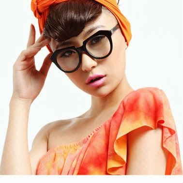Information About Fashion Eyeglasses Frames