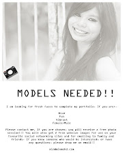 models needed