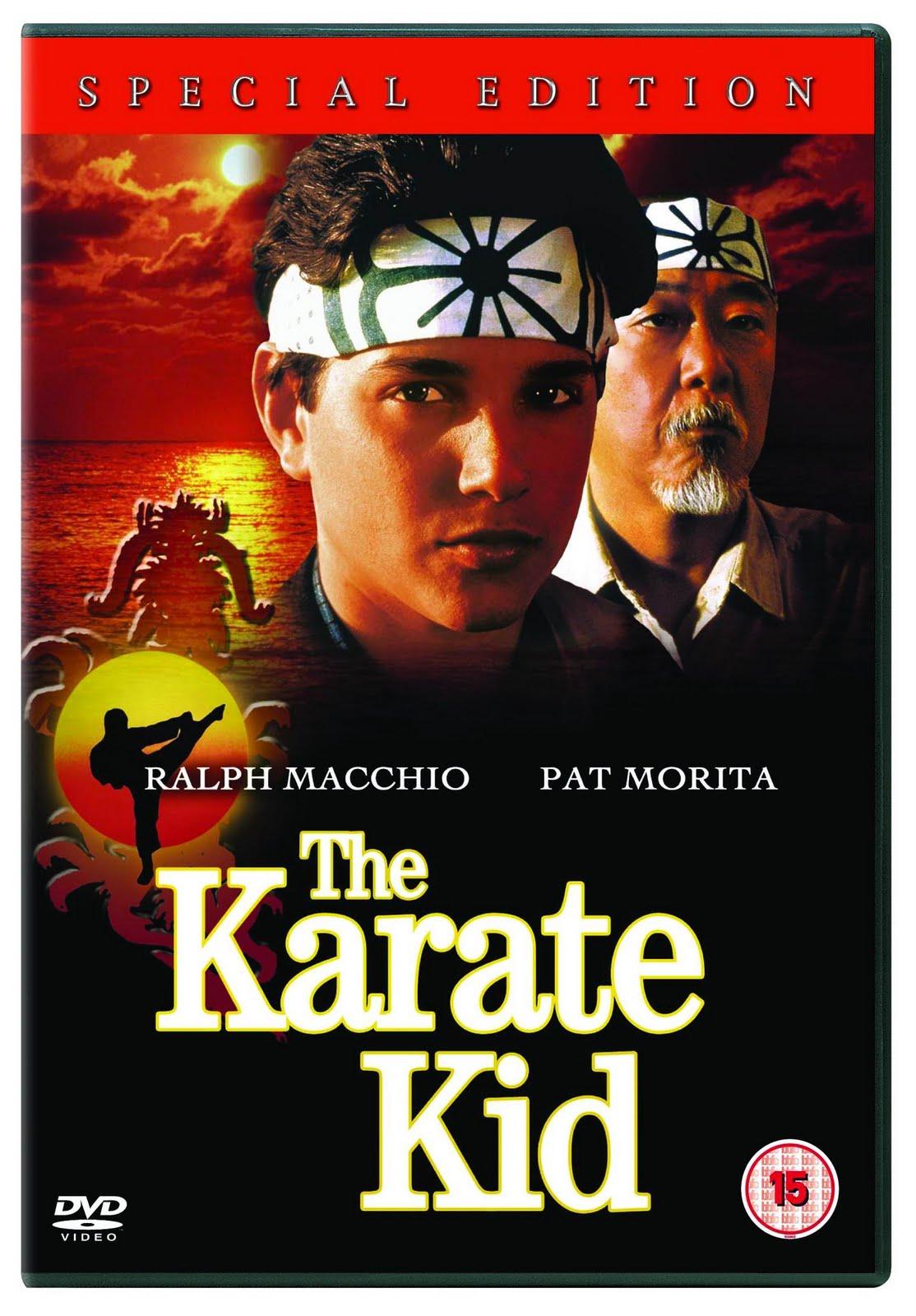http://3.bp.blogspot.com/-0rDSd8vWhPM/TiRYxy2HSlI/AAAAAAAAD4Y/Ly2JtQ1urD8/s1600/karate_kid.jpg