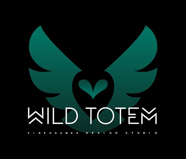 Wild Totem Games