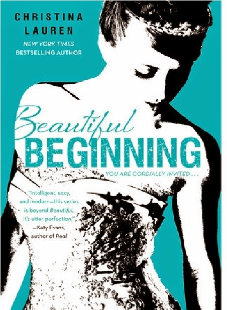 http://www.unbrindelecture.com/2014/09/beautiful-beginning-de-christina-lauren.html