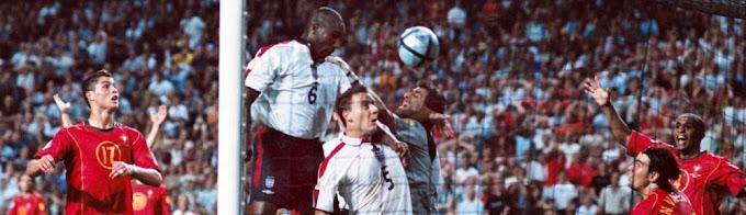 World Cup Betting Ladbrokes - Umcert Oriente