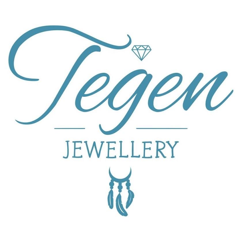 Tegen Jewellery