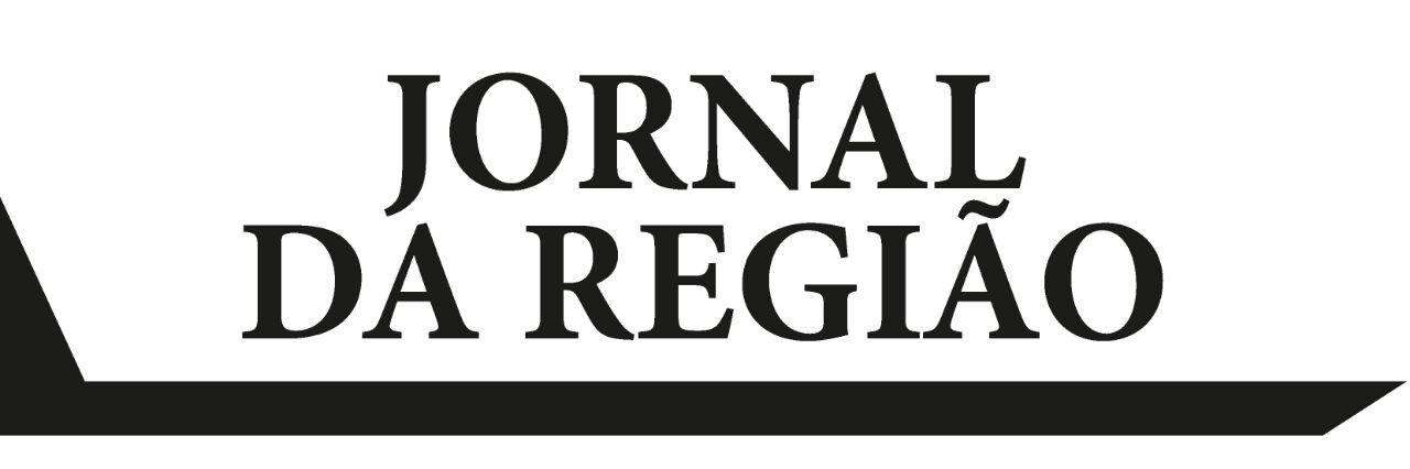.Jornal da Região