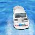 العاب سباق الزوارق المائية