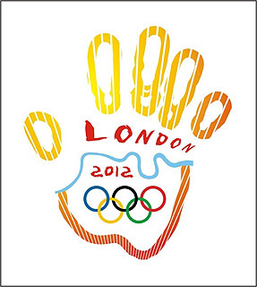 2012 Olympics court controversy, hurt film industry