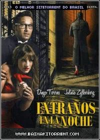 Capa Baixar Filme Estranhos na Noite Torrent Dublado (2014) Baixaki Download