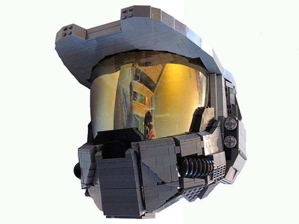 LEGO Master Chief Helmet 600 x 450 · 72 kB · jpeg