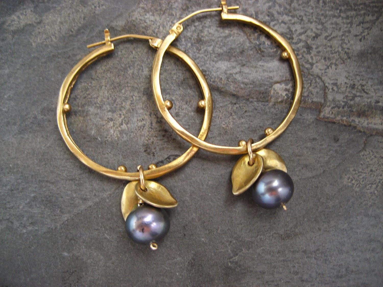 De Cor S Handmades Malaysia Handmade Jewelry Elfi Roose From Los Angeles United States