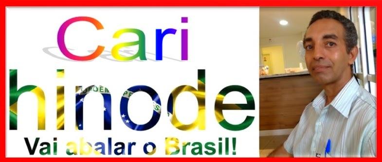 Cari ( HINODE )