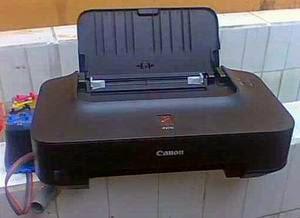 cara-servis-canon-ip-2770