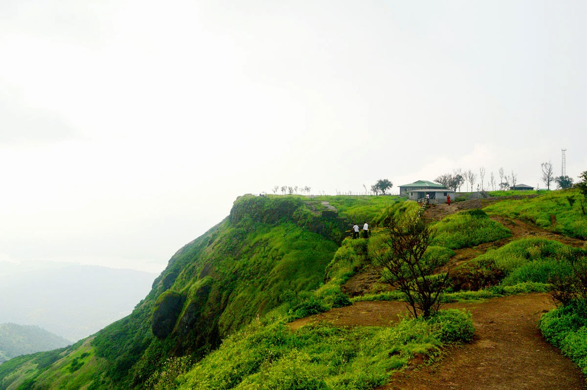 photography at pune