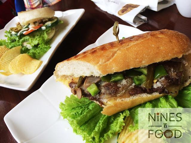 Nines vs. Food - Dipdenza Coffee The Fort Strip-10.jpg
