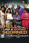 Hell Hath No Fury Like a Woman Scorned (2014)