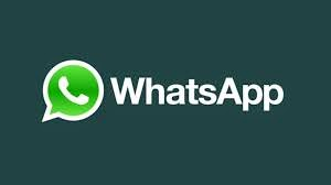 aplikasi android,aplikasi android terbaru,android,android terbaru