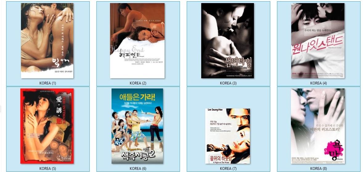 Download Film Semi Film Bioskop Online Film Semi Asia ...