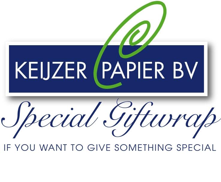 Keijzer Papier BV