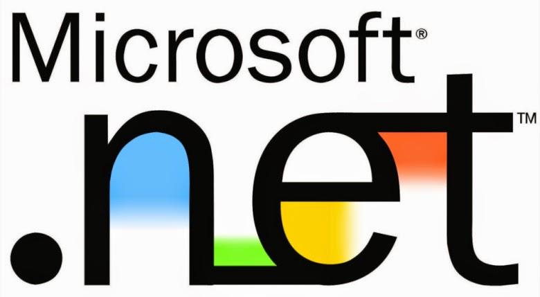 .NET Core for linux, .NET Core for Mac, Microsoft .NET Core