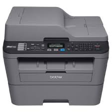 Brother MFC-L2705DW Driver Download, Printer Review free