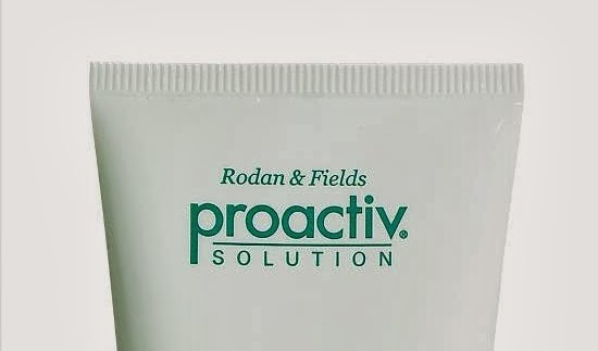 Proactiv Solution: Daily Oil Control