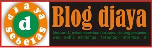 blog djaya