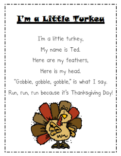 thanksgiving songs for preschool mrs albanese s kindergarten class happy thanksgiving 672