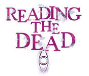 READING THE DEAD FREE DOWNLOAD FOR PC