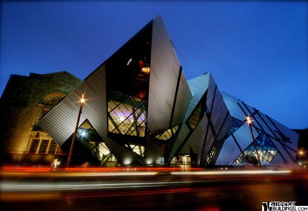 Arte arquitectura moderna en edificios casas etc for Arquitectura moderna