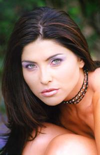 Γενέθλια με μίνι βιογραφίες και σχόλια! - Page 10 Lorena+Meritano+14