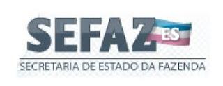 Concurso SEFAZ ES | Vagas para Auditor Fiscal da Receita Estadual