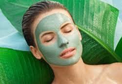 merawat kulit secara alami