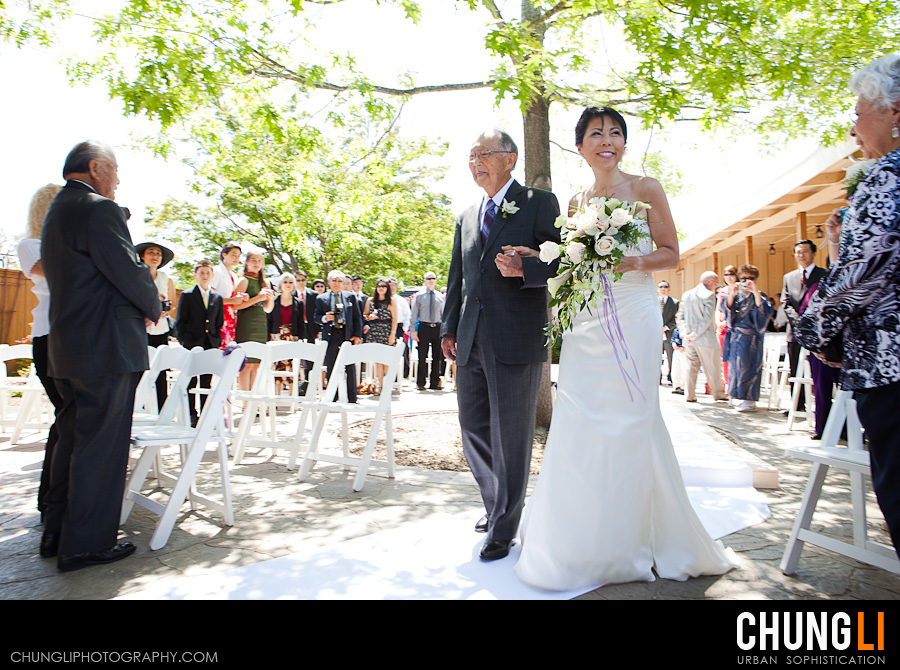 santa rosa wedding photographer