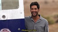 Lucifer Temporada 3 Capitulo 02 Latino