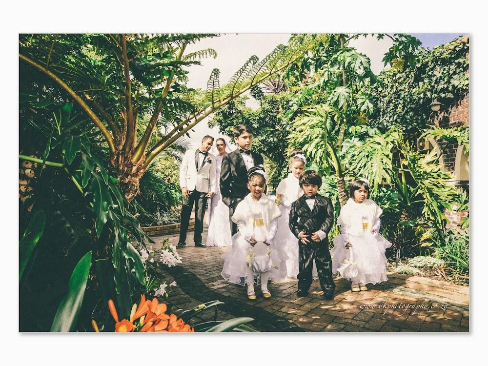 DK Photography Slideshow-0489 Rahzia & Shakur' s Wedding  Cape Town Wedding photographer