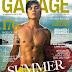 Garage Covers Paulo Avelino This April