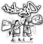 """Demo de Rap """"Dibujo"""""""