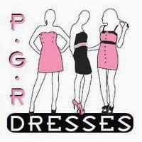 http://prettygirlsrockdresses.com/