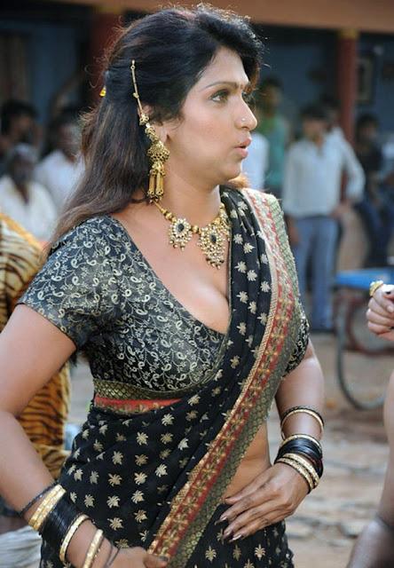 Actress Pictures  South Indian Actress Wallpapers South Indian Actress