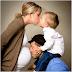 Anneler Günü Hediyesi
