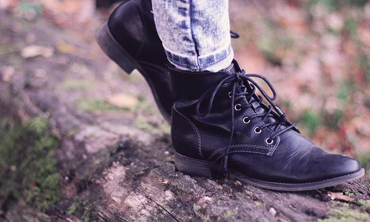 outfit mein heutiger herbstlook dear fashion blog. Black Bedroom Furniture Sets. Home Design Ideas