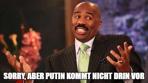 Süddeutsche Propaganda